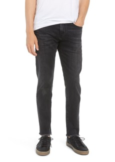 J Brand Eli Tapered Fit Jeans (Gonzopict)