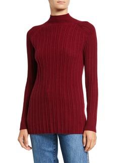 J Brand Elsie Turtleneck Sweater