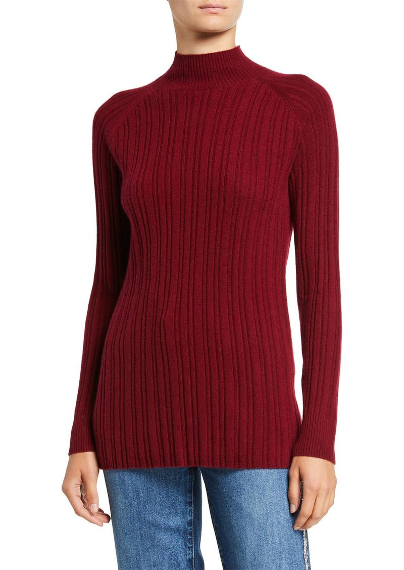 J Brand Elsie Turtleneck Sweater