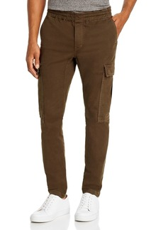 J Brand Fenix Slim Fit Cargo Pants - 100% Exclusive