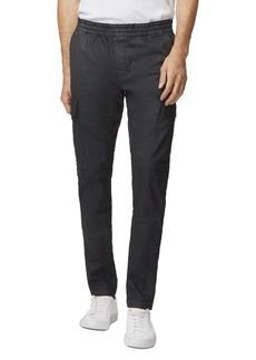 J Brand Fenix Slim Fit Pants