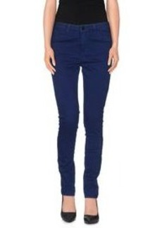 J BRAND for TRILOGY - Casual pants