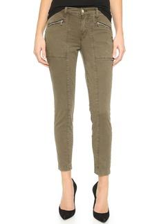J Brand Genesis Utility Pants