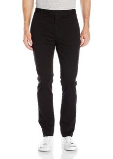J Brand Jeans Men's Brooks Slim Fit Pant