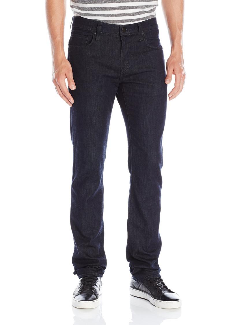 J Brand Jeans Men's Kane Straight 5 Pocket Fit