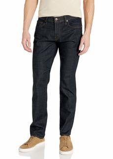 J Brand Jeans Men's Kane Straight Fit 5 Pocket