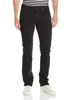 J Brand Jeans Men's Kane Straight Fit  Inch Inseam
