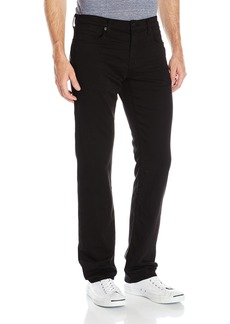 J Brand Jeans Men's Kane Straight Fit Jean
