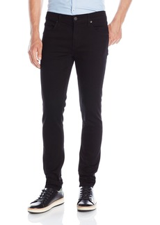 J Brand Jeans Men's Mick Skinny Fit