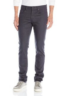 J Brand Jeans Men's Tyler Perfect Slim