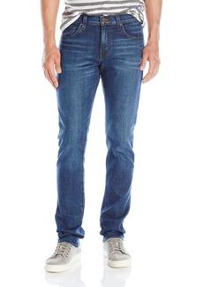J Brand Jeans Men's Tyler Slim Fit Blue