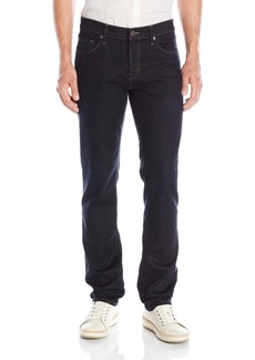 J Brand Jeans Men's Tyler Slim Fit in  Blue