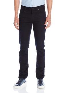 J Brand Jeans Men's Tyler Slim Fit in Wilson Blue