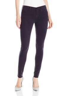 J Brand Jeans Women's 485 Mid Rise Skinny Pant  26