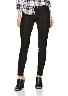 J Brand Jeans Women's 811 Mid Rise Skinny Corduroy Pant