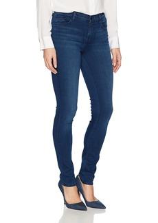 J Brand Jeans Women's 811 Mid Rise Skinny in
