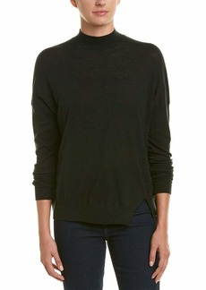 J Brand Jeans Women's Acacia Turtleneck Sweater  XS