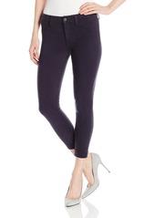 J Brand Jeans Women's Anja Cuffed Crop