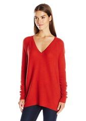 J Brand Jeans Women's Bache Sweater  M
