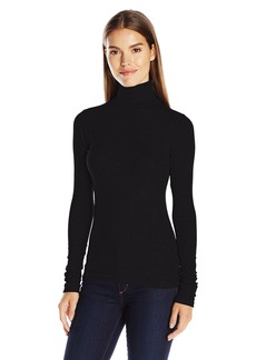 J Brand Jeans Women's Centro Sweater  L