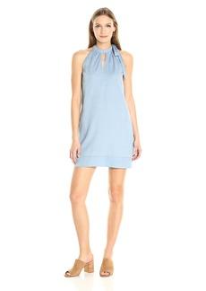 J Brand Jeans Women's Esme S/l Dress