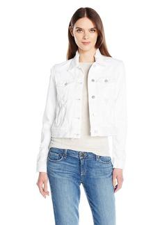 J Brand Jeans Women's Harlow Jacket