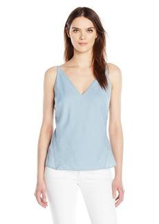 J Brand Jeans Women's Lucy Cami