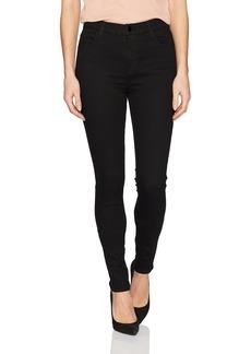 J Brand Jeans Women's Maria High Rise Skinny (32-inch Inseam)