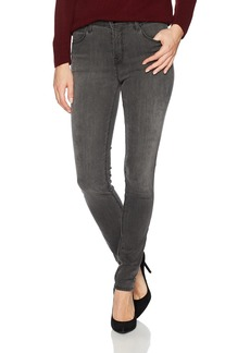J Brand Jeans Women's Maria High Rise Skinny in