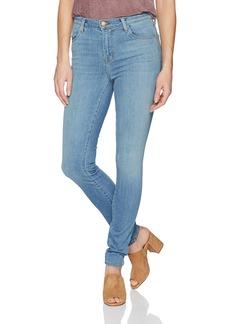 J Brand Jeans Women's Maria High Rise Skinny in