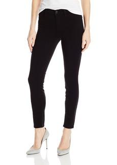 J Brand Jeans Women's Rise SPR Skinny Jean