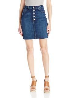 J Brand Jeans Women's Roleen Skirt