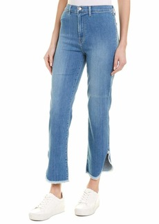 J Brand Jeans Women's Stovepipe Straight