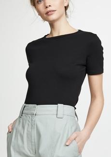 J Brand Joan T-Shirt