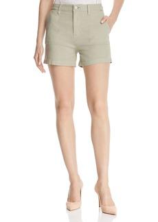 J Brand Jordyn Shorts in Gibson