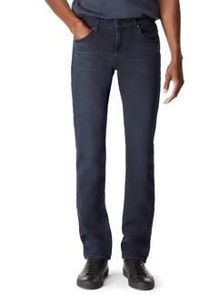 J Brand Kane Slim Straight Leg Jeans (Ignicul)