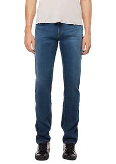 J Brand Kane Slim Straight Leg Jeans (Landform)