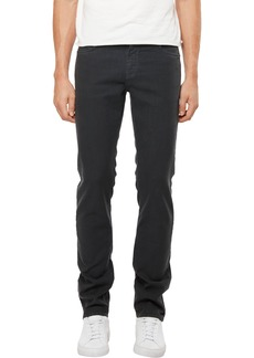 J Brand Kane Slim Straight Pants