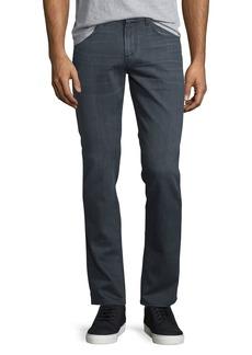 J Brand Kane Straight-Leg Jeans  Situla
