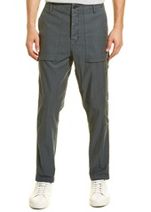 J Brand Koeficient Pant
