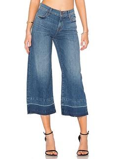 J Brand Liza Culottes. - size 26 (also in 27,28,29)