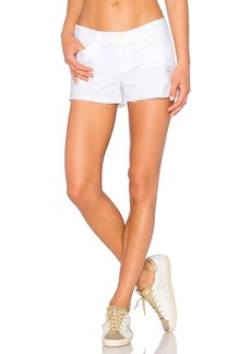 J Brand Low Rise Cut Off Short. - size 27 (also in 30)