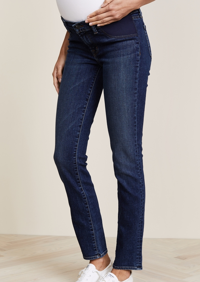 db4f070a329be J Brand J Brand Mama J Cigarette Jeans Now  99.00 - Shop It To Me