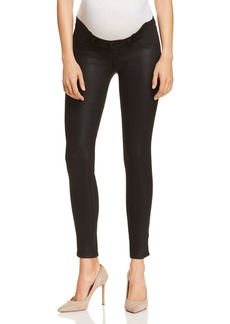 J Brand Mama J Super Skinny Jeans in Fearless
