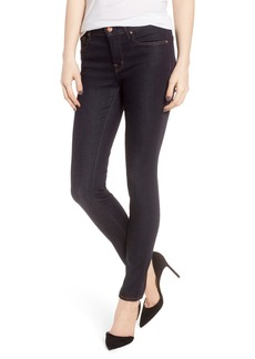 J Brand Maria High Waist Skinny Jeans  (Nordstrom Exclusive)