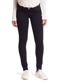 J Brand Mama Super Skinny Pants