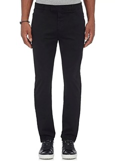 J Brand Men's Brook Trousers