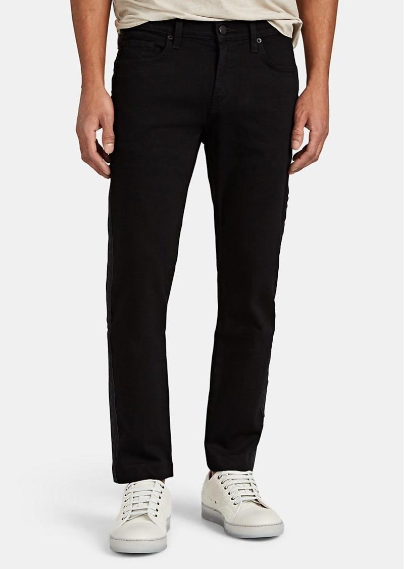J Brand Men's Eli Taper Jeans