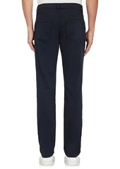 J Brand Men's Kane Slim-Straight Jeans