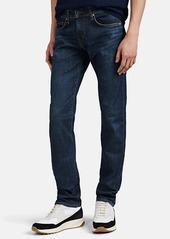 J Brand Men's Kane Slim Jeans